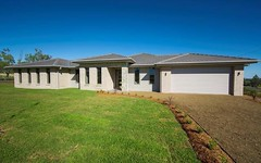 3 Bindea Place, Gunnedah NSW