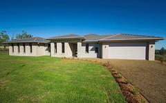 3 Bindea Place, Gunnedah NSW