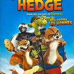 Over the Hedge thumbnail