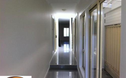 58B Belford Street, Ingleburn NSW