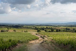 Arboras (Hérault, France)