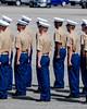 2017 09 08 MCRD Marine Graduation largeprint (244 of 461) (shelli sherwood photography) Tags: 2017 jarodbond mcrd sandiego sept usmc