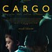 "Cargo • <a style=""font-size:0.8em;"" href=""http://www.flickr.com/photos/9512739@N04/36949326602/"" target=""_blank"">View on Flickr</a>"