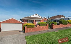 6 Temby Close, Endeavour Hills Vic