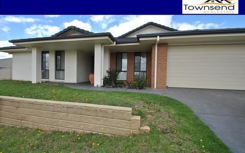 14 Lovejoy Avenue, Blayney NSW