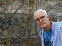 DSCN1902 (Mud Boy) Tags: india bombay in2009mumbaiwasnamedanalphaworldcity mumbaialsoknownasbombayisthecapitalcityoftheindianstateofmaharashtra mumbailiesonthewestcoastofindiaandhasadeepnaturalharbour mumbai maharashtra clay clayhensley clayturnerhensley streetart graffiti mural powailake powailakeisanartificiallakesituatedinmumbaiinthepowaivalleywhereapowaivillagewithaclusterofhutsexistedthecitysuburbcalledpowaisharesitsnamewiththelake powai powaiisaneighbourhoodlocatedinthenortheastmumbaiitissituatedonthebanksofpowailakeandisboundedbythehillsofvikhroliparksitetothesoutheastchandivalitothesouthwestthelbs