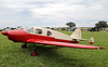 NC86763 BELLANCA KOSH 26-7-17 (martinwren) Tags: bellanca