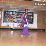 "Fresher Party@IIMS <a style=""margin-left:10px; font-size:0.8em;"" href=""http://www.flickr.com/photos/129804541@N03/37007470612/"" target=""_blank"">@flickr</a>"