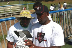 "thomas-davis-defending-dreams-foundation-0177 • <a style=""font-size:0.8em;"" href=""http://www.flickr.com/photos/158886553@N02/37013617572/"" target=""_blank"">View on Flickr</a>"