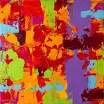 "John Hammer <a style=""margin-left:10px; font-size:0.8em;"" href=""http://www.flickr.com/photos/11233681@N00/37018866232/"" target=""_blank"">@flickr</a>"
