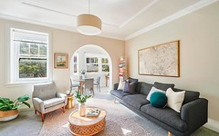 5/2 Powell Road, Rose Bay NSW