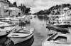 Boboviśće na moru (roksoslav) Tags: bobovišćenamoru brač dalmatia croatia 2017 nikon d7000 nikkor28mmf35