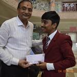 20170906 - Visit of Trusty (laljibhai patel) (65)