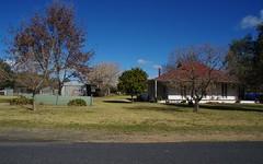 8 Binda Street, Gooloogong NSW