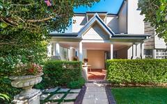211 Birrell Street, Bronte NSW