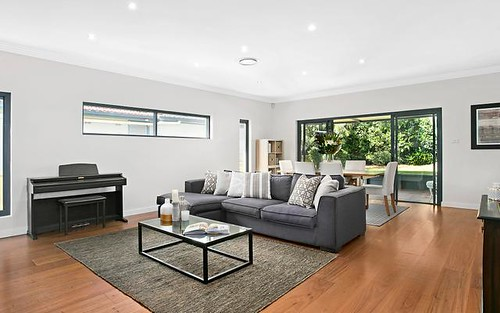 14 Julian St, Willoughby NSW 2068