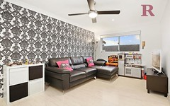 10/20 Searl Road, Cronulla NSW