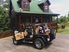 2017-09-07-12h39m30-2.jpg (kel_way) Tags: gatlinburg cabin jeep sevierville tennessee unitedstates us