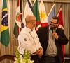 Missionar Gourmet-103 (PIB Curitiba) Tags: missionar gourmet missionario portugal espanha doces brasil muitos povos prtiago chef jantar