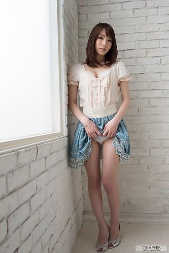 gra_airi-s3004
