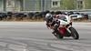 7D2_5281 (Holtsun napsut) Tags: motorg org kemora finland holtsun napsut holtu motorrad moottoripyörä drive training ajoharjoittelu kesä summer päivä day suomi veteli