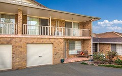Unit 2/7 Smiths Lane, Wollongbar NSW