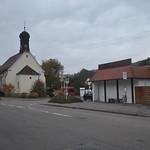 Kirche unter den Wolken in Schwäbisch Gmünd (123HEKLA_5563) thumbnail