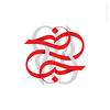 Love Modern arabic calligraphy by eje Studio® ebrahim jaffar (EBRAHIM JAFFAR.) Tags: ejestudio ebrahimjaffar bahrainidesigner arabiclogo oman qatar bahrain saudi uae modernarabiccalligraphy logocolorful bestarabiclogos iraq amazingarabic sanabis kuwait amazingarabiclogos arabcalligraphy brandingagency love malak haj eid mubarak