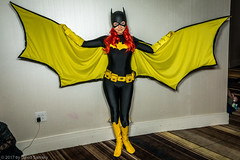 _Y7A9083 DragonCon Sunday 9-3-17.jpg (dsamsky) Tags: costumes atlantaga dragoncon2017 marriott dragoncon cosplay cosplayer 932017 sunday batgirl