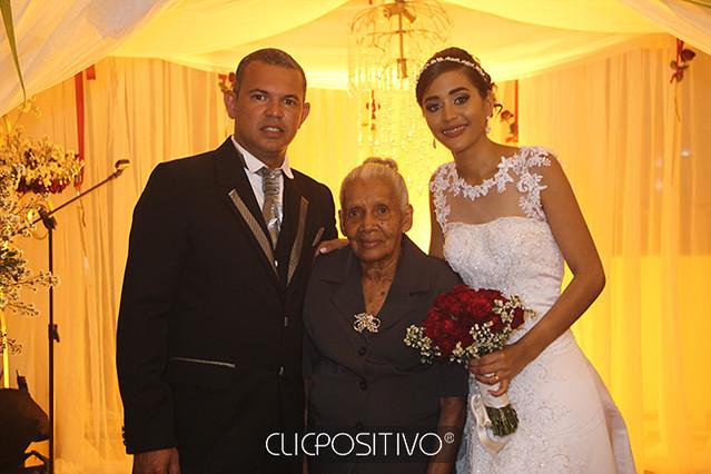 Larissa e Clesio (247)