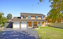 30 Marigold Close, Glenmore Park NSW