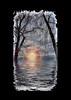 DSC01721c (fotokunst_kunstfoto) Tags: silhouette silhouett silhouetten schattenbilder umriss kontur konturen schattenriss