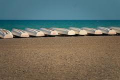 All in a row (A Great Capture) Tags: row rowboats toronto kew beach agreatcapture agc wwwagreatcapturecom adjm ash2276 ashleylduffus ald mobilejay jamesmitchell on ontario canada canadian photographer northamerica torontoexplore summer summertime été 2017
