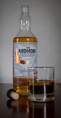 20170921_6125_7D2-31 A wee tipple (264/365) (johnstewartnz) Tags: whiskey wiskey ardmore theardmore tipple 264365 day264 onephotoaday oneaday onephotoaday2017 project365 365project canon canonapsc apsc eos 7d2 7dmarkii 7d canon7dmarkii canoneos7dmkii 2470 2470mm stilllife drink alcohol inthehouse 100canon unlimitedphotos yabbadabbadoo yabbadabadoo whiskeyrocks whiskeystones whiskystones whiskyrocks whisky