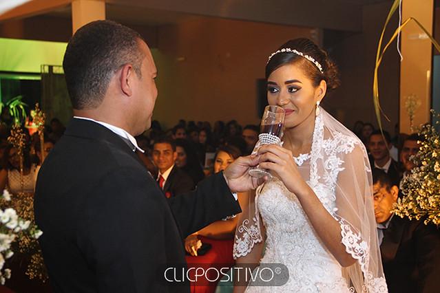 Larissa e Clesio (116)