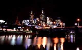 Melbourne_00040