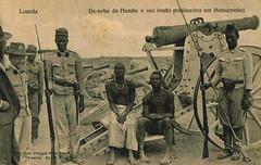 Anglų lietuvių žodynas. Žodis angolans reiškia <li>angolanai</li> lietuviškai.