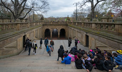 62360-New-York (xiquinhosilva) Tags: 2016 bethesdaterrace centralpark manhattan nyc newyork newyorkcity park usa unitedstates us