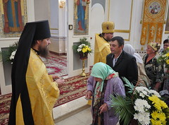 Праздник святителя Феодосия Черниговского (27)