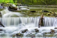 Long exposure (aj.lindeboom) Tags: long exposure water landschap