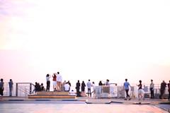 六本木ヒルズ (sunuq) Tags: ペッツバール ロモグラフィ lomography zenit petzval tokyo japan 日本 東京 canon eos 5dmarkii bokeh ボケ 六本木 六本木ヒルズ roppongi roppongihills