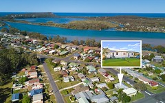 39 Alfred Street, North Haven NSW