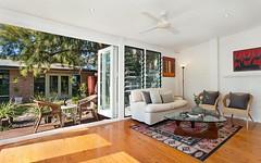 56 Carshalton Street, Croydon Park NSW