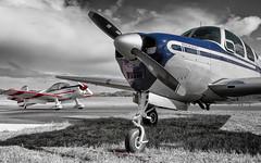 voyager against aerobatic (Flox Papa) Tags: voyager against aerobatic réplicair replic air florent péraudeau fp f p flox papa