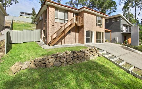 34 Wattlebird Wy, Malua Bay NSW 2536