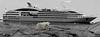 Ilulissat  GRB_1202 (Geoff Buck) Tags: greenland ilulissat jakobshavn jacobshaven qaasuitsup disko diskobay iceberg sea ice cloud ponant ship lesoleal husky