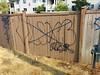 VATOS LOCOS SURENOS 13 (northwestgangs) Tags: everett snohomishcounty gangs ganggraffiti surenos crips
