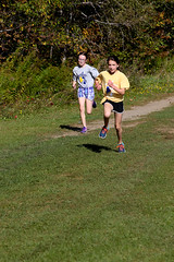 Cross-Country-042