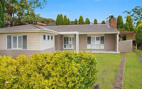 5 Pauline Cl, Elermore Vale NSW 2287