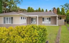 5 Pauline Place, Elermore Vale NSW